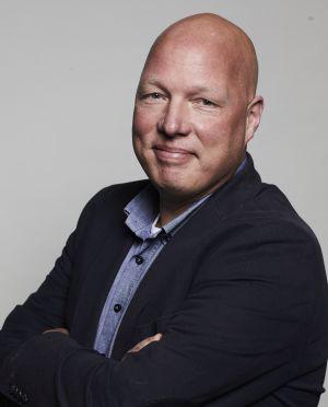 Colin Crijnen