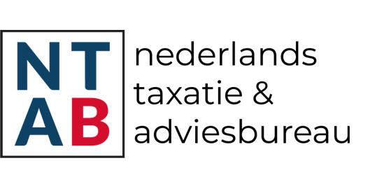 Nederlands Taxatie & Adviesbureau